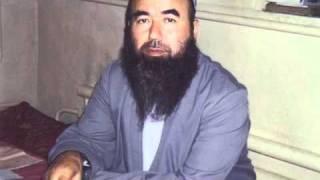 """Shayx Abduvali Qori """"Ayollar Haqida"""""""