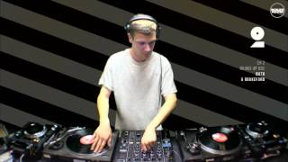 Batu and Drakeford - Live @  Boiler Room Channel 2 Round-Up 002 2016