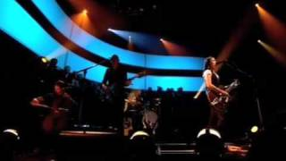 Brandi Carlile 'The Story' on Later with Jools Holland