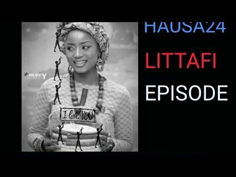BABBAN GIDA Episode 1 (Hausa Songs / Hausa Films)