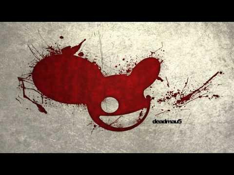 Deadmau5 - Unspecial Effects HD