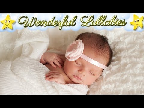 Rock a Bye Baby Free Download ♥♥♥ Super Soft and Calming Bedtime Lullaby ♫♫♫ Good Night Sweet Dreams