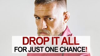 MORNING MOTIVATION - Once Chance! (the most powerful motivational video)