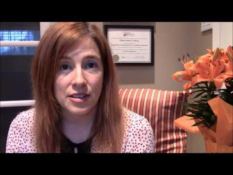 Le traitement forcé contre lalcoolisme rostov