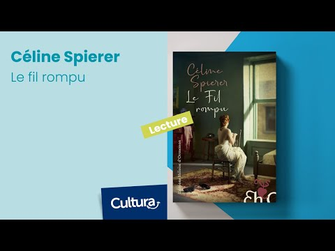 Vidéo de Celine Spierer