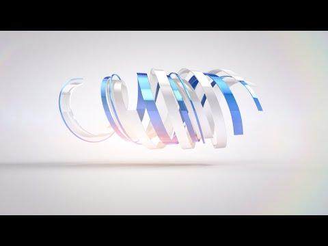 Top 10 Intro Templates 2020 No Text 3D+2D Free Download HD