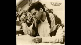 Jules Massenet - Elegie - (Louis Gallet) Aris Christofellis