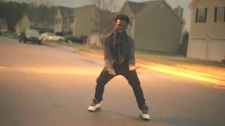 New Dance #HumpDance (Official Dance Video)   Hump Dance   King Imprint