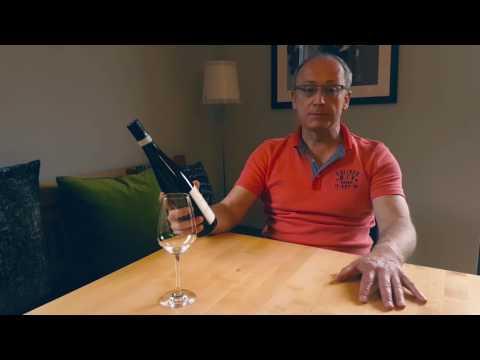 Weinwissen   Der Schraubverschluss