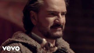 Remiendo Al Corazón (A Solas Con el Circo Soledad) - Ricardo Arjona (Video)