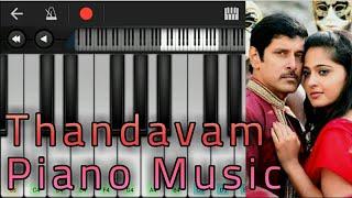 oru paadhi kadhavu piano notes - मुफ्त ऑनलाइन