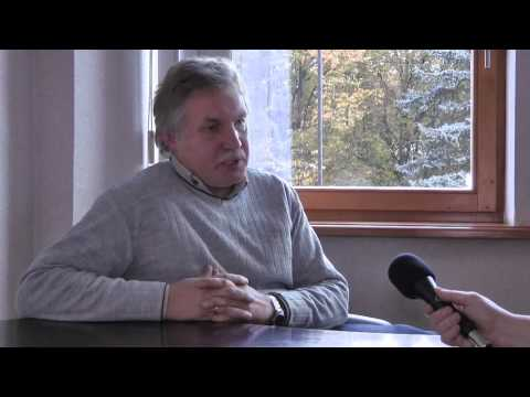Medniekiem.lv TV: Jānis Ozoliņš par limitu aprēķināšanas pamatprincipiem