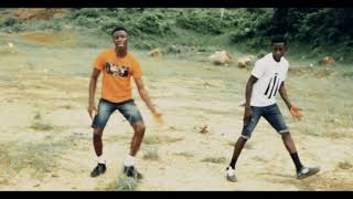 TENI CASE OFFICIAL DANCE VIDEO