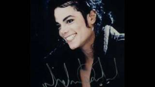 Someone Put Your Hand Out  Michael Jackson  Unreleased Song (RARE)