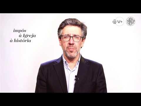 Vozes do Centenário. José Sardica