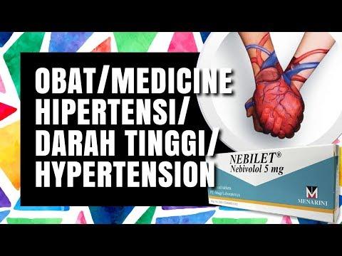Hipertenzija izlječiva ako