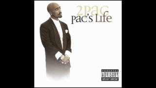 307 - 2Pac - Untouchable (Swizz Beatz Remix) (Featuring Krayzie Bone)