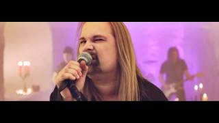Jorn - Live and Let Fly (Official)