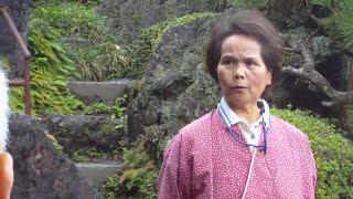 2011/11/23群馬県珍宝館のチン子さんPt1