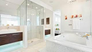 Dream Bathrooms Idea