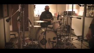 Erik Chandler Band - Rudderless - Valve Studios, Dallas, TX
