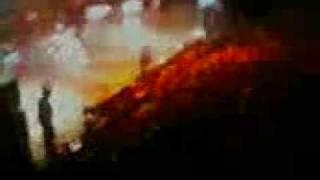 Jowell & Randy ♫ Hazte La Loca - Teatro Caupolican 06 Sept.