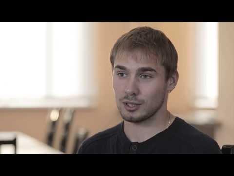 Видео монтажа Отзыв Шипулин