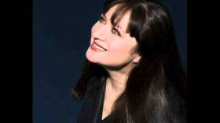 Basia - A gift