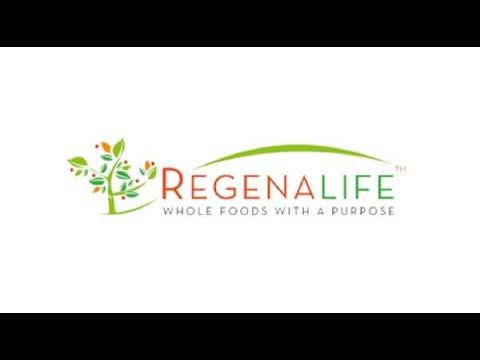 RegenaLife Interview
