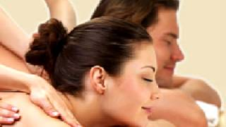 Massage In Egypt , CAirO 002-01115119312