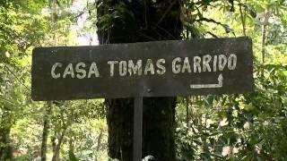 dTodo - Villa Luz