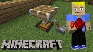 Minecraft Spielen Deutsch Minecraft Namen Ndern Craftingpat Bild - Minecraft namen andern craftingpat