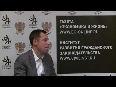 Владимир Юрасов Можно ли узнать, кто написал жалобу на предприятие