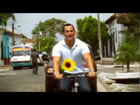 LA HORMIGUITA Juan Luis Guerra VIDEO OFICIAL UJMD