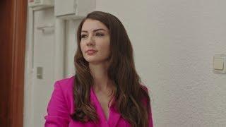 Herkes Konuştukça Ayşe Çıldırır! Afili Aşk 8. Bölüm -Ekranda