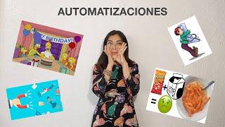 Segmenta by Merari Montoya - Video - 2