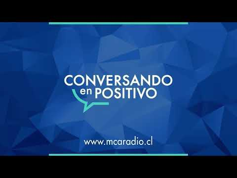 [MCA Radio] Manuel Tessi y Guillermo Elgueta - Conversando en Positivo - 27-04-11