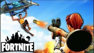 TOP 50 FORTNITE EPIC KILLS PLAYS & MOMENTS! (Fortnite Fails & WTF Moments)