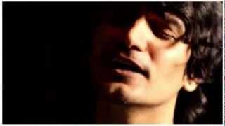 phir suna official video song | gajendra verma | - YouTube