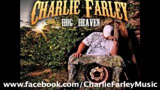 Dirt Road Anthem- Brantley Gilbert, Colt Ford and Charlie Farley Remix