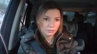 Виктория Черенцова - Опустела без тебя земля.
