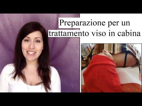 Sperma dopo gialla massaggio prostatico