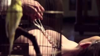 Bilan Luxe: Au nom de la rose Video Preview Image