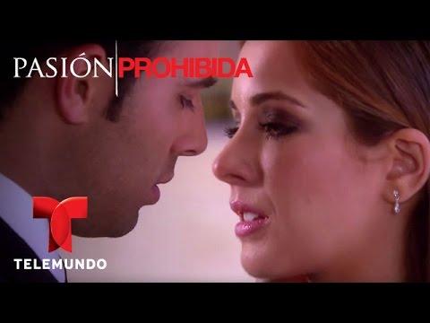 Forbidden Love   Recap 06/14/2013   Telemundo English