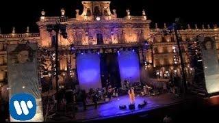 Diana Navarro   Deja De Volverme Loca (Salamanca 05)
