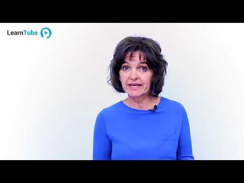 Methotrexát a léky na vysoký krevní tlak
