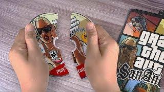 5 ВЕЩЕЙ, ИЗ-ЗА КОТОРЫХ ЛЮДИ НЕ ЛЮБЯТ GTA SAN ANDREAS !!!