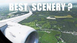 X Plane Orthographic Scenery