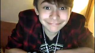Bars and Melody: #LeoIsCool YouNow (8/9/15) – Part 2 of 9