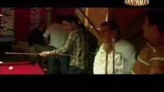 Sobrevivire - La Arrolladora Banda el Limon (Video)